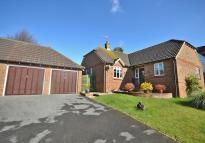 3 bedroom Detached Bungalow in 3 bedroom Detached...