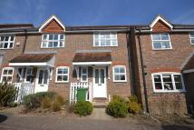 2 bed property in 2 bedroom property in...