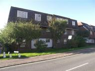 2 bed Flat in 2 bedroom 2nd Floor...