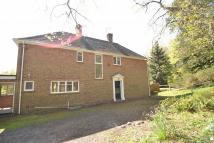 property in 4 bedroom Detached House...
