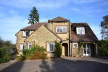 3 bedroom property to rent in 3 bedroom Detached House...