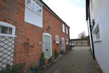 2 bed Cottage in 2 bedroom Semi Detached...