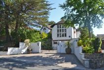 5 bed home for sale in 5 bedroom Detached House...