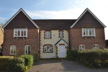 2 bed property to rent in 2 bedroom Semi Detached...