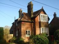2 bed home to rent in 2 bedroom Semi Detached...