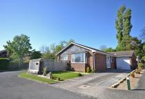 Detached Bungalow in 2 bedroom Detached...