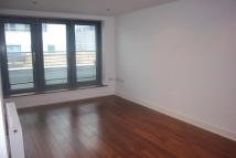 Apartment to rent in Woolners Way, Stevenage...