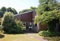 4 bedroom Detached home to rent in Whitney Drive, Stevenage...