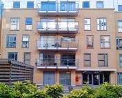 2 bed Apartment to rent in WOOLNERS WAY, Stevenage...