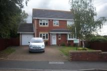 Detached home to rent in GREENFIELDS, Shillington...