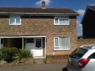 BRIARDALE End of Terrace house to rent