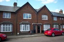 2 bedroom Terraced house to rent in Basils Road, Stevenage...