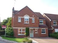 property for sale in Ellis Fields, St. Albans