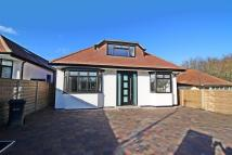 5 bedroom Detached home for sale in Watford Road, St. Albans