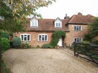 house for sale in Chapel Road, Flamstead...
