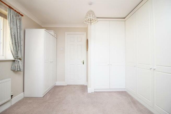 Dressing area.JPG