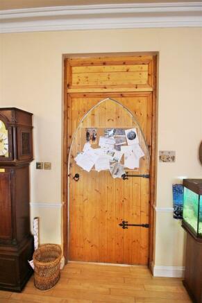 Kitchen door new.JPG
