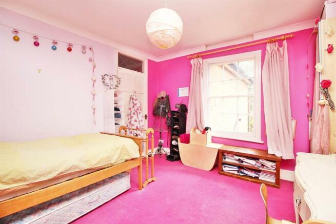 Bedroom 3 new.JPG