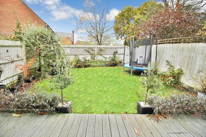 garden_RAV0028802_1.