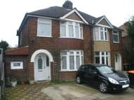 3 bed semi detached home for sale in High Street North...