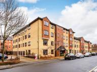 2 bed Flat in Griffiths Road...