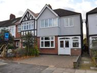 Aylward Road property for sale