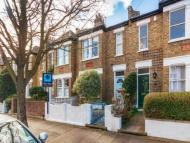 3 bed house for sale in Cecil Road, Wimbledon...