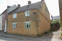 Cottage for sale in Chater Street, Moulton...