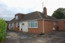 5 bedroom Detached property for sale in Fuller Road, Moulton...