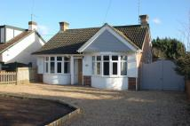 Booth Rise Detached house for sale
