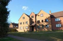 Apartment in Lunchfield Lane, Moulton...