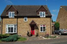 4 bed Detached property in The Mews...