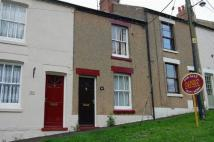 2 bedroom Terraced property for sale in The Banks, Long Buckby...