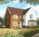 Buckby Meadows new property for sale