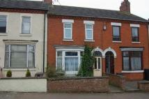 Terraced property for sale in Rockhill Road...