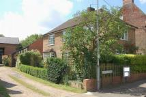 3 bedroom Detached property for sale in Station Road...