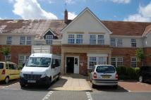 1 bedroom Apartment for sale in Brampton Valley Lane...