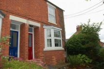 2 bedroom Terraced house for sale in Holmfield Terrace...