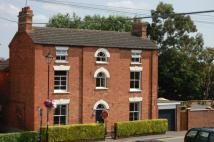 5 bed Detached home for sale in Market Place...