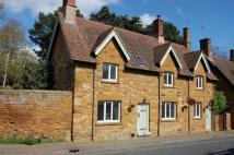 Stone House for sale in Welford Road...