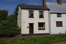 semi detached house for sale in Station Road...