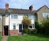 3 bed Terraced property for sale in Doddington Road...