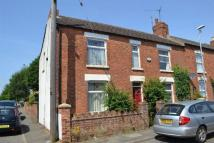 North Road End of Terrace property for sale