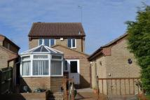 3 bedroom Detached home in Compton Way...