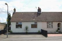Semi-Detached Bungalow for sale in Hyde Road, Roade...