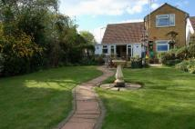 3 bedroom Detached house for sale in High View, Wootton...