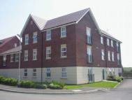 1 bed Studio apartment for sale in Robinson Way...