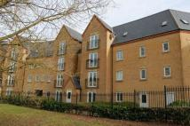 Apartment for sale in Brook View, Grange Park...