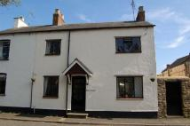 3 bedroom semi detached home for sale in Green Lane, Wootton...