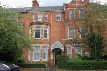 5 bedroom Terraced house in The Crescent...